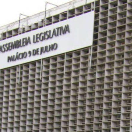 Deputados Estaduais aprovam projeto que multará quem disseminar 'fake news'
