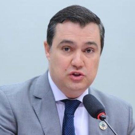 Deputado Luiz Lauro Filho morre aos 41 anos, em Campinas
