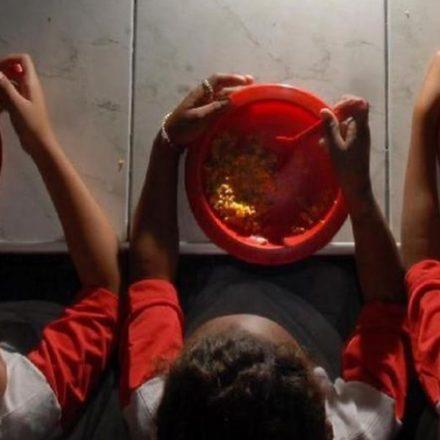 Cardápio de escola pública terá mais alimento fresco e rico em ferro