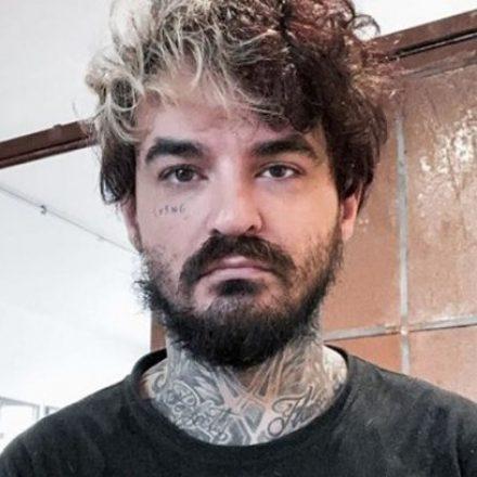 Investigação sobre youtuber PC Siqueira entra em segredo de justiça