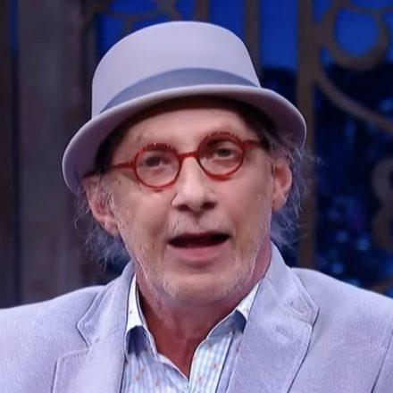 Morre produtor musical Arnaldo Saccomani aos 71 anos