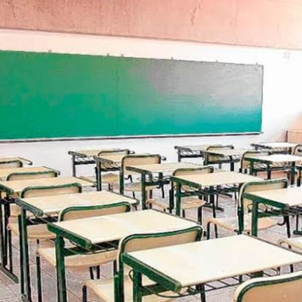 Professores municipais de SP encerram greve