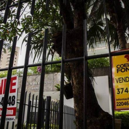 Porteiro e zelador terão reajuste de 3,89% em SP