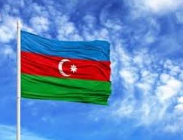 Tropas russas vão a Nagorno-Karabakh mediar trégua entre Armênia e Azerbaijão