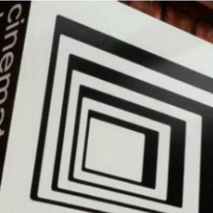 Ministério do Turismo assume oficialmente a Cinemateca Brasileira