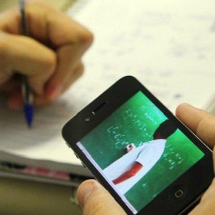 MEC planeja lançar game para combater efeitos da pandemia na alfabetização