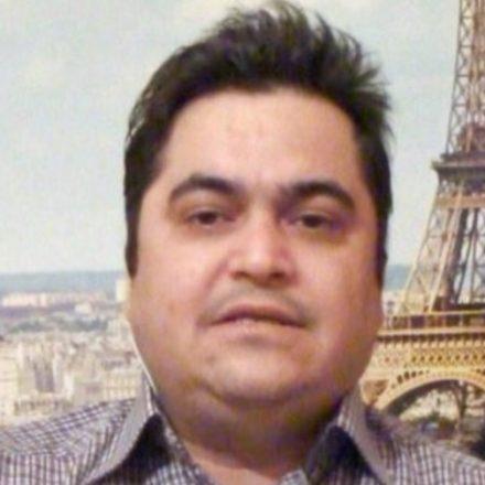 Irã executa jornalista Ruhollah Zam