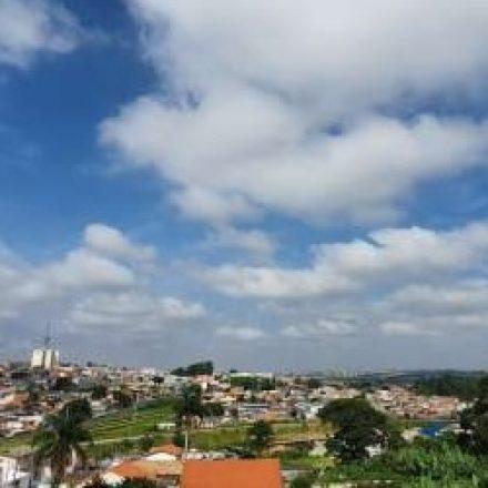 Prefeitura de Itaquaquecetuba cria Guarda Ambiental