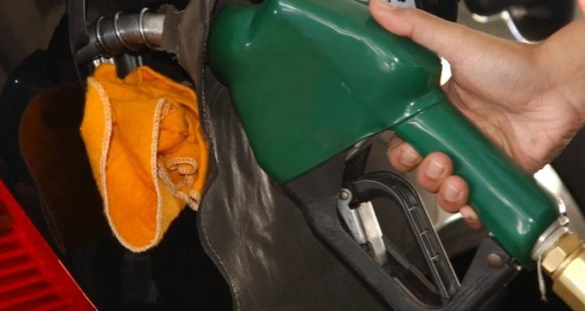 Petrobras anuncia mais um reajuste nos preços dos combustíveis