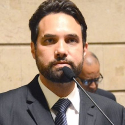Conselho de Ética da Alerj pede cassação de Dr. Jairinho