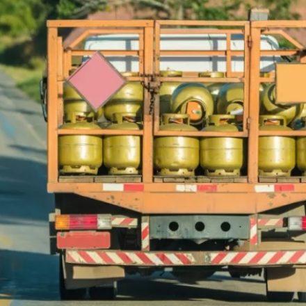 Gás de cozinha volta a subir e chega a R$ 120 no Centro-Oeste