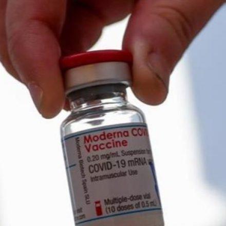 Estados Unidos condenam farmacêutico por vandalismo contra vacinas