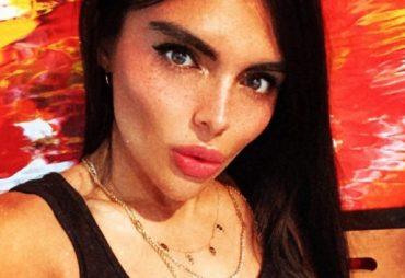 Viúva de chefe de cartel mexicano é morta em emboscada