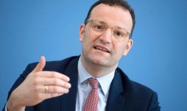 Alemanha deixará de pagar trabalhadores não-vacinados e isolados