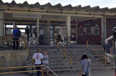 CPTM anuncia licitação para obras de acessibilidade na Estação Eng. Manoel Feio