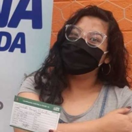 SP atribui morte de adolescente vacinada à doença autoimune